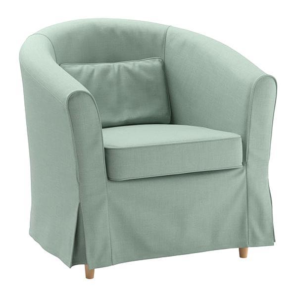 housse fauteuil ikea d occasion