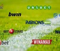 comparateur sites paris sportifs