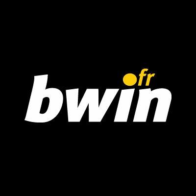 avis bonus site bwin