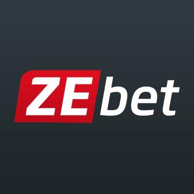 avis bonus site zebet