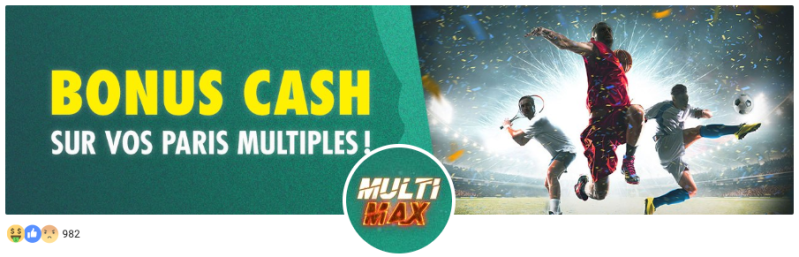 multimax unibet