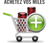 miles winamax boutique