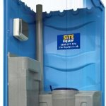 Types of Portable Toilets To Consider