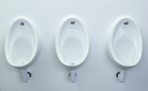 urinals-as-smart-object-1-as-smart-object-1