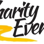 Monthly Event Spotlight • Charity Events