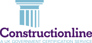 Site Equip is now verified Constructionline!