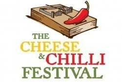 814cheese-chilli-logo-trademark2