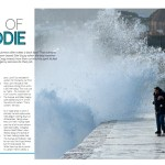 Call Of Doodie – Interface On Hire – Spring 2014