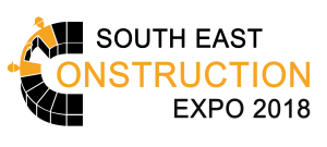 Join us at South East Construction Expo!