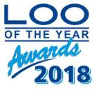 We Are Loo Of The Year Award Winners!