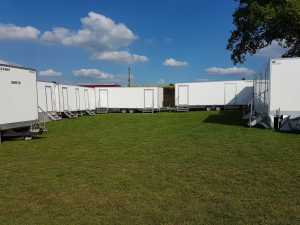 Portable Toilet Hire Dover Kent