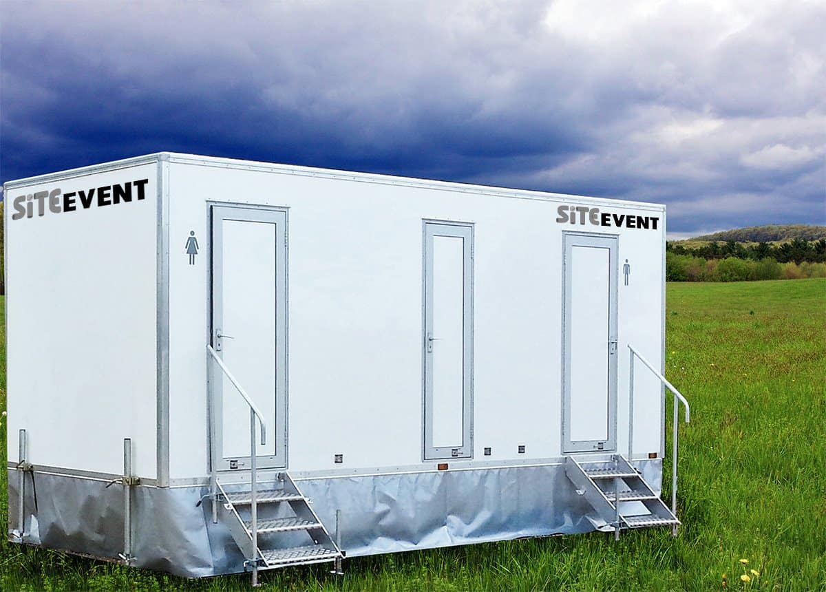 toiler trailers for sale