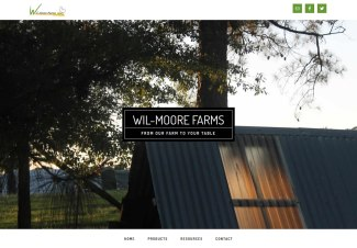 Wil-Moore Farms