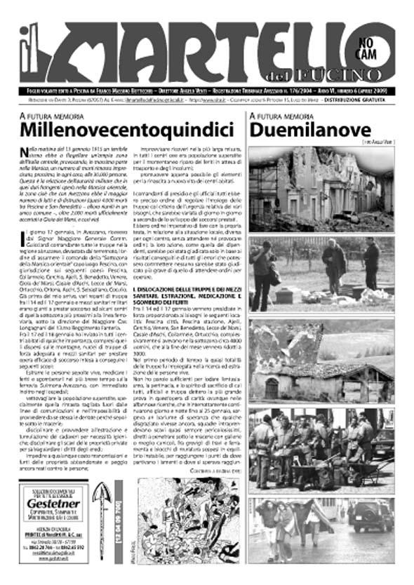 martello-2009-6.jpg