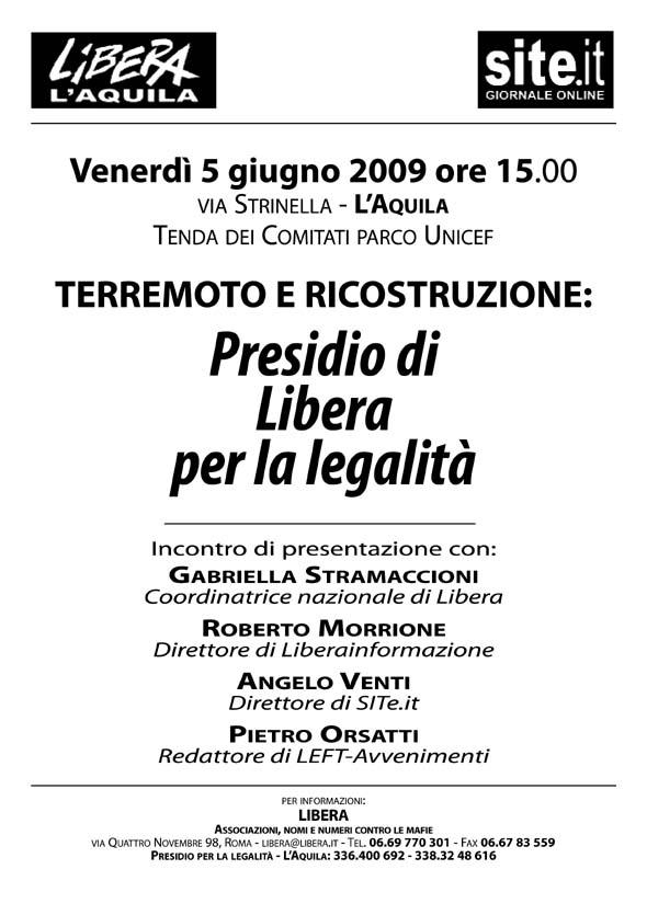 presidio-libera-aq-3-giugno-2009.jpg