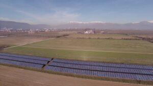 fotovoltaico-luco-drone1