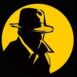 spy-story tessera