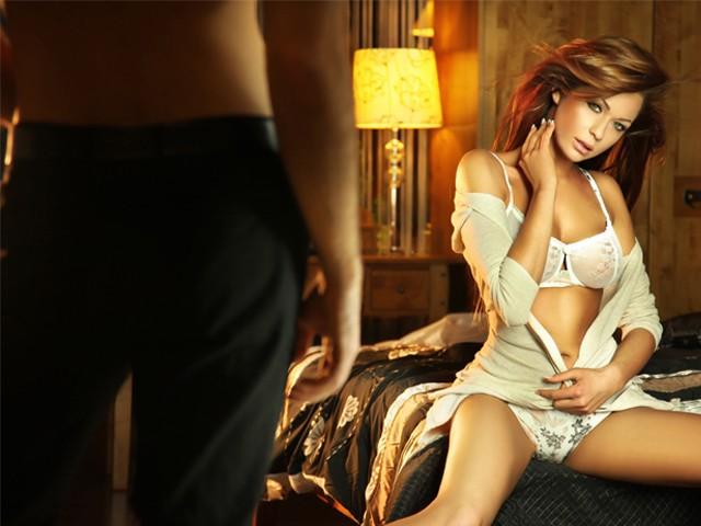 teri hatcher erotic pics