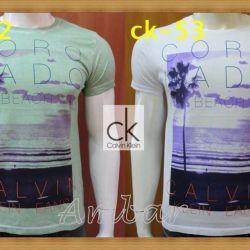 Camisetas-Calvin-Klein-Lavada-Importadas-Loja-Pointshop-Online-Marca-Famosa-Grife-Revenda-Lojista