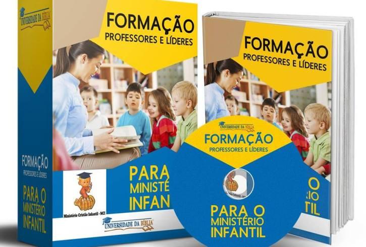 Como ensinar e educar uma criança - Imagem2