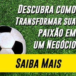 http://investimentofutebol.com/banners/300x250.gif