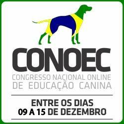 Congresso_caes
