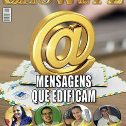 revista_gra_a_171