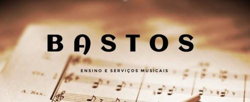 Imagem logo Bastos