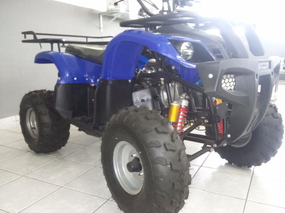 quadriciclos 150cc aro 8 (2)