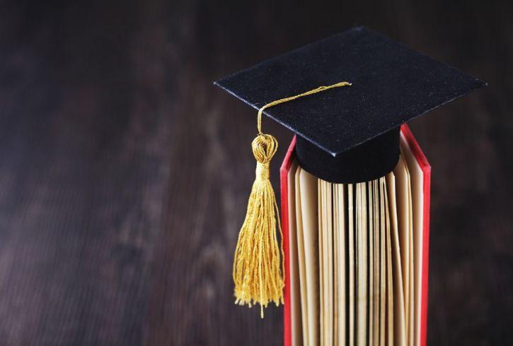 Como comprar diploma de pedagogia (2)