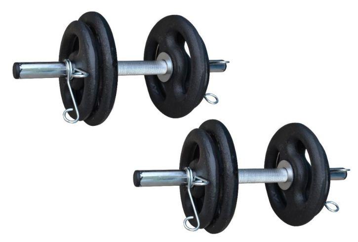 fitnesspradokitanilhas3