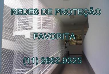38481442_2-1