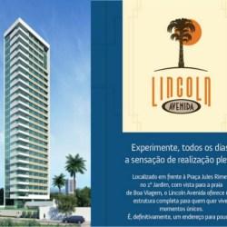 lincoln-avenida-rio-ave-1-638