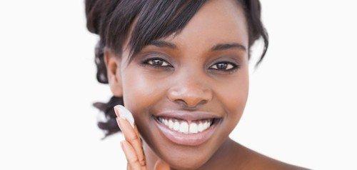 Como acabar com a acne na idade adulta