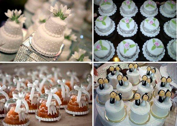 sugestões de lembrancinhas para casamento em 2014