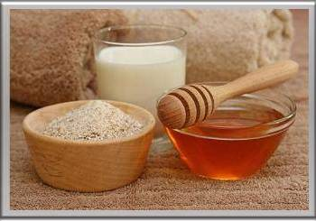 3-body-scrub-recipes-i-love_07_2011
