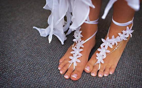 sugestões para noivas
