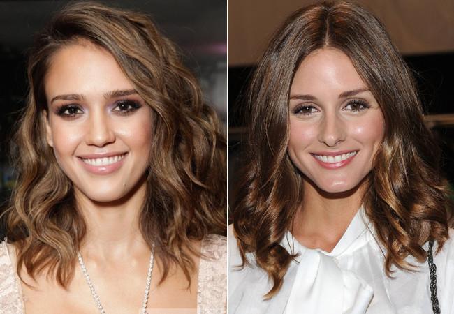 tendências de cortes de cabelo inverno 2014