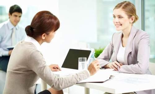 Dicas de moda para entrevista de emprego