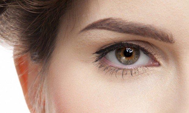 produtos que fazem as sobrancelhas crescerem