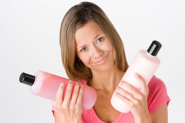 cuidados-com-cabelos-finos-2