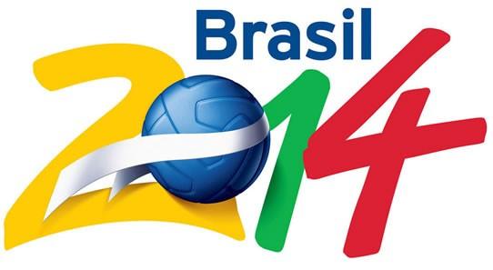 Vai ser feriado na Copa 2014?