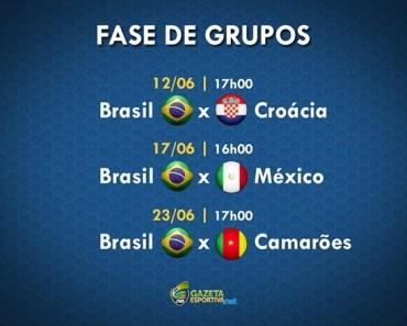 copa-do-mundo-2014-3