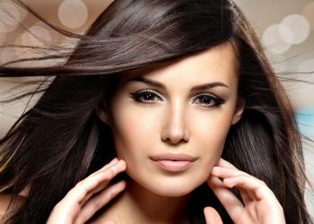 O que é Botox Capilar?