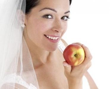 como-as-noivas-devem-se-alimentar-ate-o-casamento