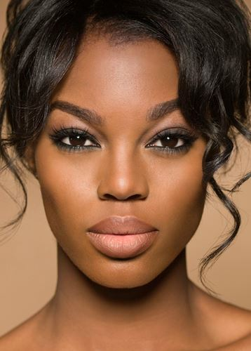 Veja como Prevenir o envelhecimento da pele negra
