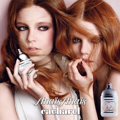 perfumes clássicos