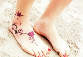 Tatuagens-femininas (2)