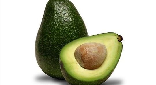 abacate é um dos Alimentos que fazem bem para pele