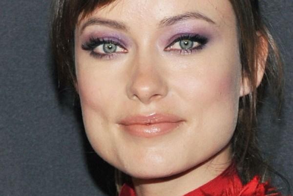 Combinar Maquiagem com Olhos Verdes